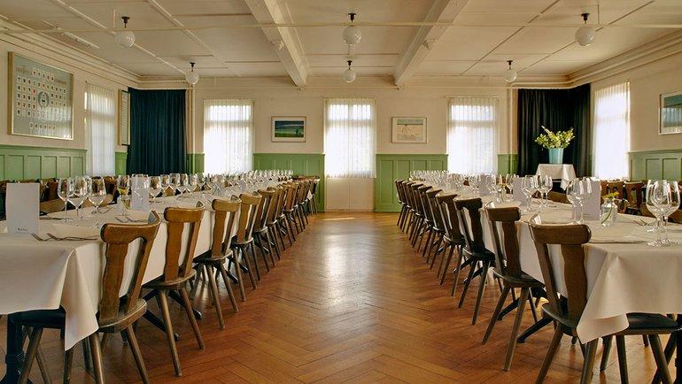 Location für Ihre Feier | Hochzeit | Bankett | Wirtschaft ...